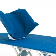 Reclining Special Back Support
