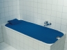Aquatec Major Blue