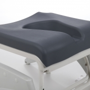 Special Soft Seat for Shower chairs