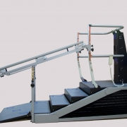 Dynamic Stair Trainer 8000-PRO