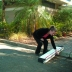 DECPAC Ramp edge barrier 5'5""