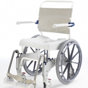 ERGO SPXL shower chair