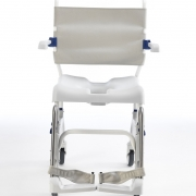 ERGO XL shower chair