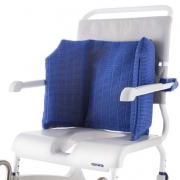 Soft Backrest cushion