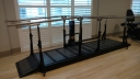 Dynamic Stair Trainer Triple