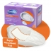 CAREBAG Bedpan Liner