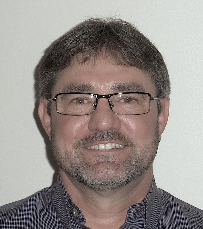 David Hustwaite, ATP